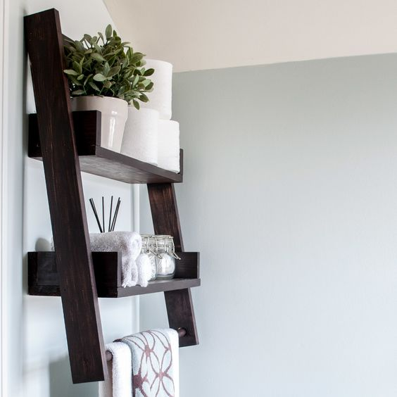 Here Is List Of Cheap And Easy DIY Home Decoration Project Ideas You Must See Now!